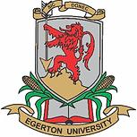 Egerton Uni_logo.png