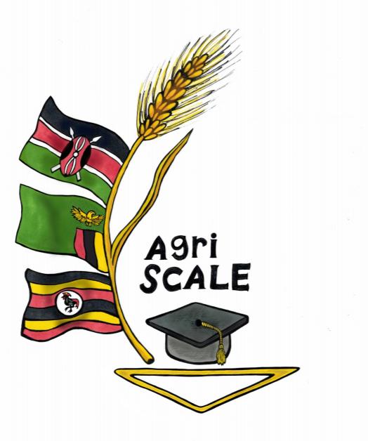 Logo by HAMK student