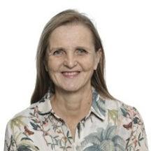 Eija Laitinen