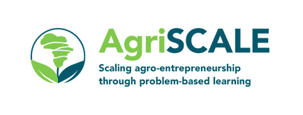 AgriSCALE-logo-web.png