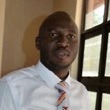Phillip Tshidzumba