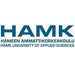 HAMK_yhdistelma_vari_72.jpg