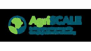 Winnie Kokwon's logo selected as winner of project logo contest