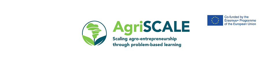 AgriSCALE+Erasmus.png