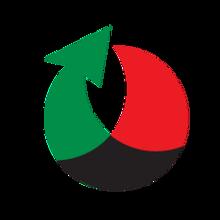 PBL-Bio-Africa-logo_web.png