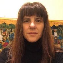 Maria Sassi