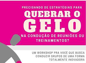Workshop%252520quebra%252520gelo_edited_edited_edited.jpg