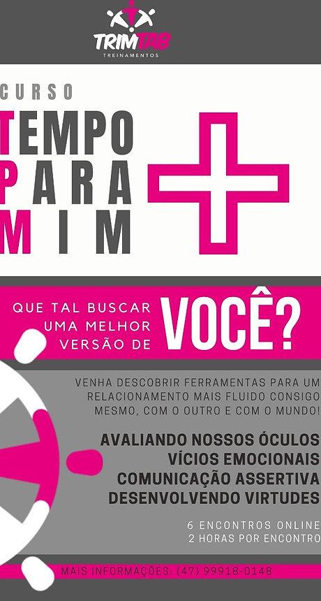 DIVULGAÇÃO TPM TRIMTAB.jfif