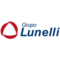 grupo-lunelli.png