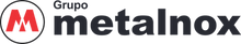 Logo-Grupo-Metalnox-Lateral.png