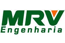 MRV.jpg