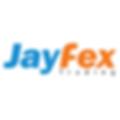 jayfex.png
