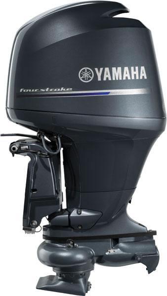 mesin tempel yamaha