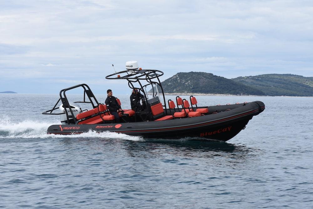 Highfield-Patrol-860-2