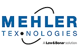 Mehler Texnologies logo.png