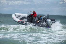 patrol boat www.acisa.biz