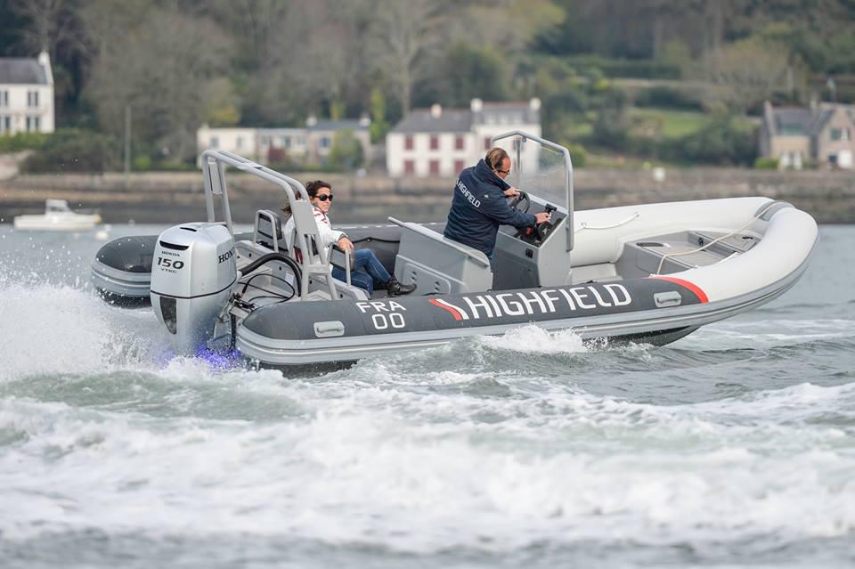patrol boat 2 sea rider www.acisa.biz