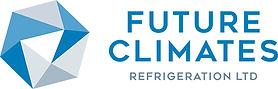 Future Climates Logo - Horiz - Small.jpg