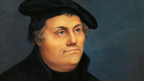 martin-luther---protestant-reformation.j