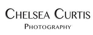 Chelsea Curtis Photography
