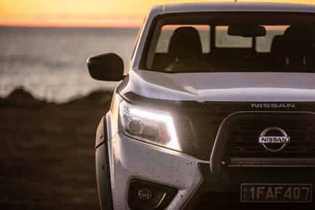 Nissan Navara Perth Sept 2018 00011.jpg