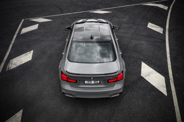 BMW M3 CS Drone.jpg