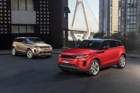 20MY Range Rover Evoque 00001.jpg