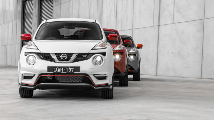 Nissan JUKE RS NISMO 00002.jpg