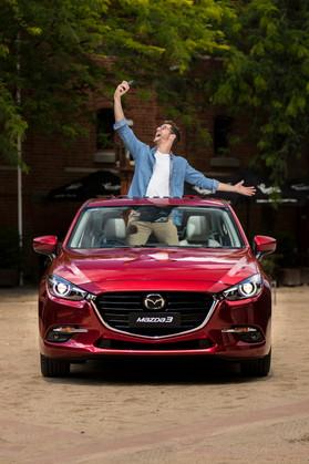 Mazda-Rob-Mills-Nov2017-00017.jpeg