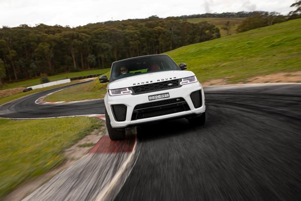 Range Rover Sport SVR MY2019 00018.jpg
