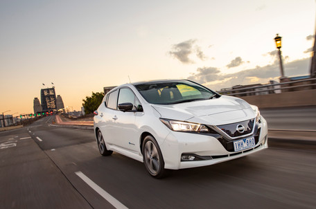 Nissan LEAF Australia Oct 2018 00003.jpg