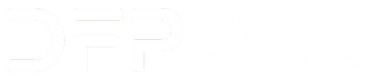 DFP Logo transparent.png