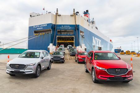 Mazda-CX-8-Arrival-00026.jpg