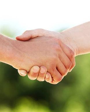 handshake-health.jpg.860x0_q70_crop-scal