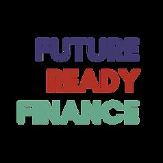 transparent FRF logo (words only).png