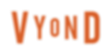 Vyond_logo_2018.png