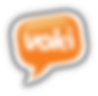 gI_71547_Voki_logo.png