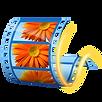 Movie-Maker-Logo.png
