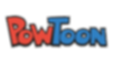 Logo-powtoon-color.png