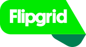 Flipgrid+Logo.png