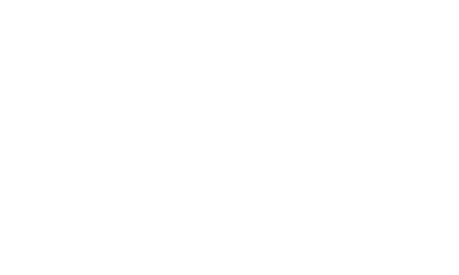 Narmore Law Office logo.png