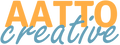 aattocreative_logo.png