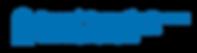 SSS_logo-03.png