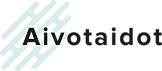 aivotaidot-logo.png
