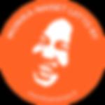 Monikanaiset_logo.png