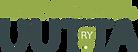 Logo-Uutta.png
