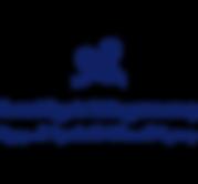 ssys_logo-211x200.png