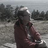 riitta_salin2-compressor_edited_edited.j