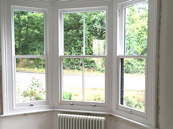 upvc-sash-windows-cheshire2.jpg