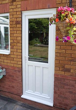 White-uPVC-back-door.jpg